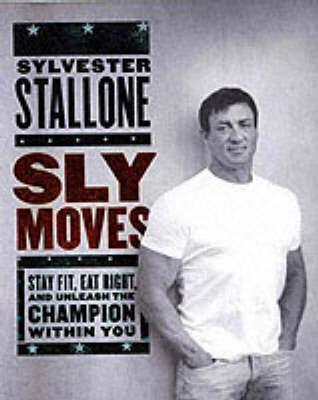 Sly Moves (BOK)
