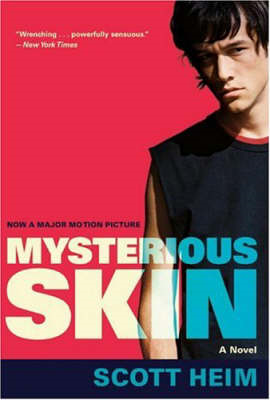 Mysterious Skin (BOK)
