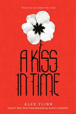 A Kiss in Time (BOK)