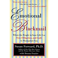 Emotional Blackmail (BOK)