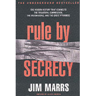 Rule by Secrecy (BOK)