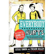 Everybody Hurts: An Essential Guide to Emo Culture (BOK)