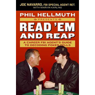 Phil Hellmuth Presents Read 'em and Reap (BOK)