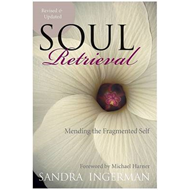 Soul Retrieval (BOK)