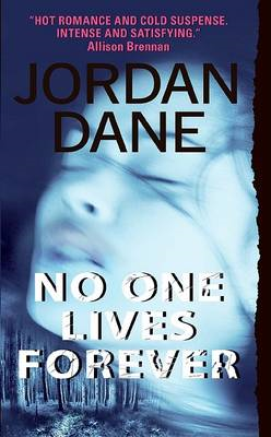 No One Lives Forever (BOK)