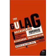 The Gulag Archipelago 1918-1956: An Experiment in Literary Investigation (BOK)