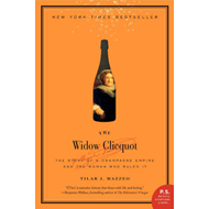 Widow Clicquot (BOK)