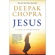 Jesus: A Story of Enlightenment (BOK)