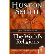 The World's Religions (BOK)