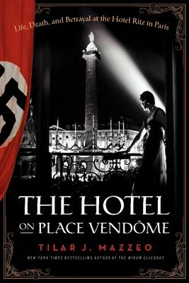 Hotel on Place Vendome (BOK)