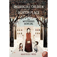 Incorrigible Children of Ashton Place (BOK)