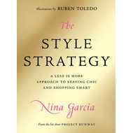 The Style Strategy (BOK)