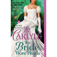 The Bride Wore Pearls (BOK)