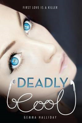 Deadly Cool (BOK)