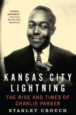 Kansas City Lightning (BOK)