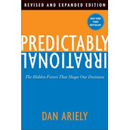 Predictably Irrational (BOK)