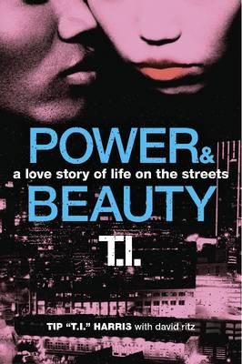 Power and Beauty (BOK)