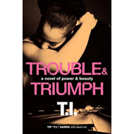 Trouble and Triumph: A Novel of Power and Beauty (BOK)