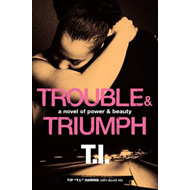 Trouble & Triumph: A Novel of Power & Beauty (BOK)