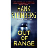 Out of Range: A Novel (BOK)