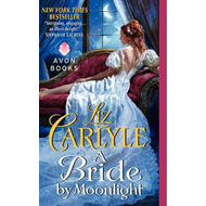 A Bride by Moonlight (BOK)