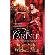 In Love with a Wicked Man (BOK)