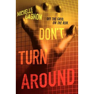 Don't Turn Around (BOK)