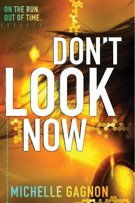 Don't Look Now (BOK)