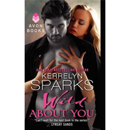 Wild About You (BOK)
