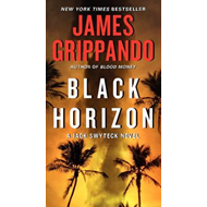 Black Horizon (BOK)
