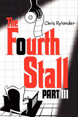 The Fourth Stall, Part III (BOK)
