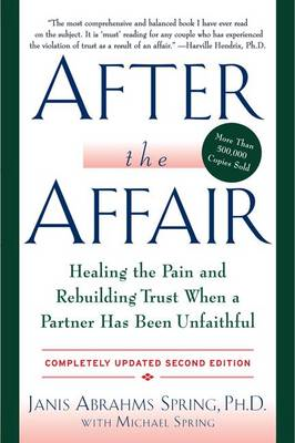 After the Affair (BOK)