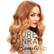 Lauren Conrad Beauty (BOK)