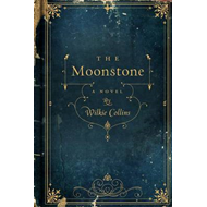 The Moonstone: A Novel (BOK)