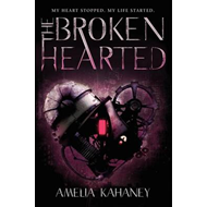 The Brokenhearted (BOK)