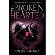 Brokenhearted (BOK)