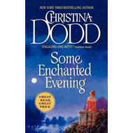 Some Enchanted Evening (BOK)