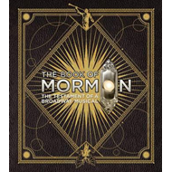 The Book of Mormon: The Testament of a Broadway Musical (BOK)