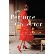The Perfume Collector (BOK)