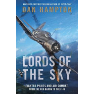 Lords of the Sky (BOK)