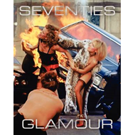 Seventies Glamour (BOK)