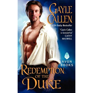 Redemption of the Duke (BOK)