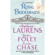 Royal Bridesmaids (BOK)