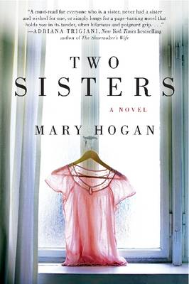 Two Sisters (BOK)