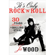 It's Only Rock 'n' Roll (BOK)