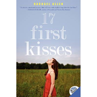 17 First Kisses (BOK)