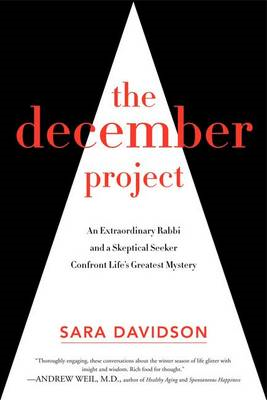 The December Project (BOK)