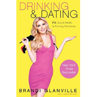 Drinking and Dating (BOK)