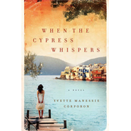 When the Cypress Whispers (BOK)