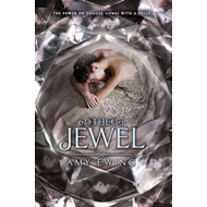 The Jewel (BOK)